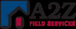 A2Z Field Services