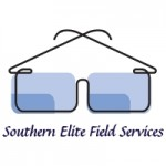Southern Elite Field Services LLC