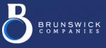 Brunswick Companies
