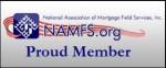 JGM Property Group, Inc.