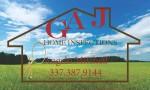 G A J Inspection