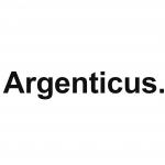 Argenticus