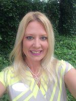 Alyssa Janness DBA Professional Property Inspectors