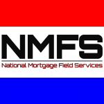 National Mortgage Field Services, LLC