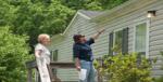 ABCF Property Inspections
